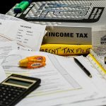 Income-tax-calculations